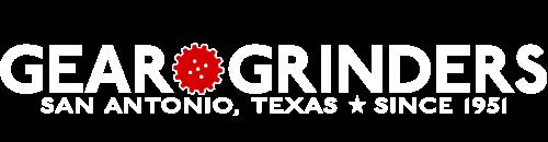 Gear Grinders San Antonio